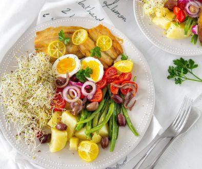 insalata-nizzarda-trifoglio