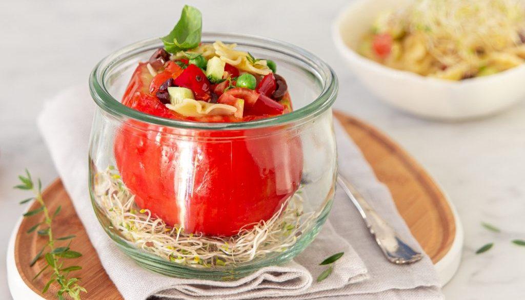 pomodori-ripieni-trifoglio